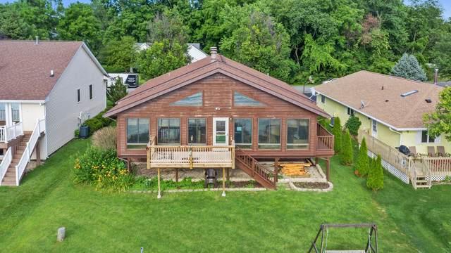 640 NE Candlewick Drive, Poplar Grove, IL 61065 (MLS #10573582) :: Angela Walker Homes Real Estate Group
