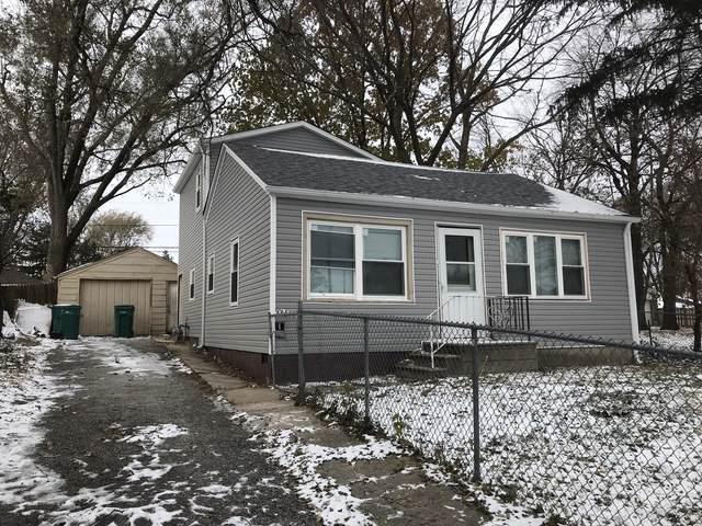 13 S Margaret Street, Joliet, IL 60436 (MLS #10574244) :: The Wexler Group at Keller Williams Preferred Realty