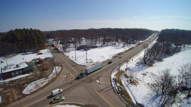1s867 Us Route 47 Highway, Elburn, IL 60119 (MLS #10574245) :: The Dena Furlow Team - Keller Williams Realty