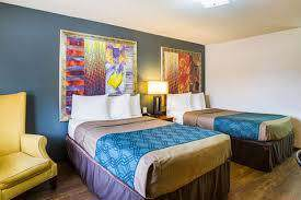 99999 Econolodge Motel Street 78ROOMS, CONFIDENTIAL, WI 99999 (MLS #10574293) :: The Dena Furlow Team - Keller Williams Realty