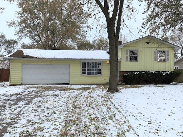 2243 Countryside Drive, Montgomery, IL 60538 (MLS #10574551) :: O'Neil Property Group