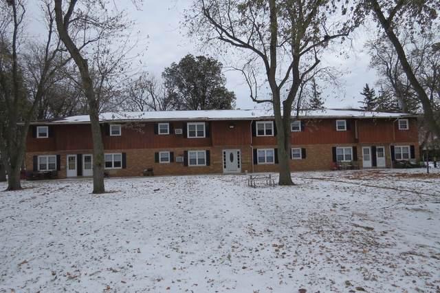 100 2nd Avenue, Chenoa, IL 61726 (MLS #10574724) :: The Perotti Group | Compass Real Estate