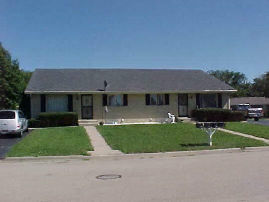 4892 Hampshire Close, Rockford, IL 61109 (MLS #10574859) :: Ryan Dallas Real Estate