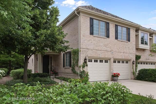 2269 Royal Ridge Drive, Northbrook, IL 60062 (MLS #10574866) :: Helen Oliveri Real Estate