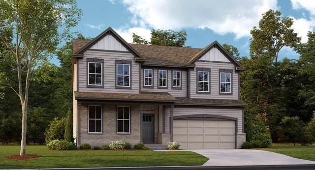 1012 Blazing Star Street, South Elgin, IL 60177 (MLS #10575077) :: Angela Walker Homes Real Estate Group