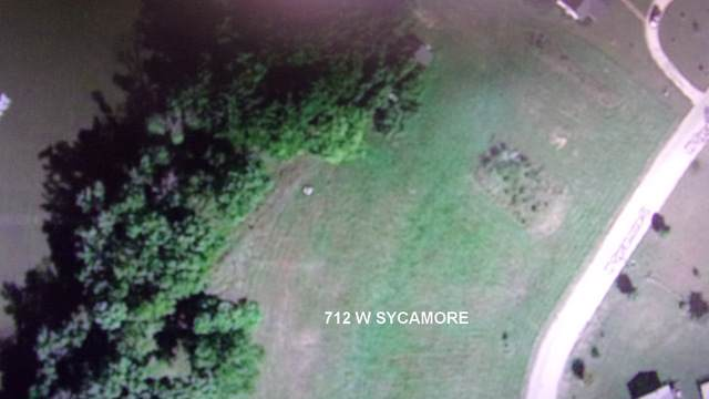 712 W Sycamore Street, Millington, IL 60537 (MLS #10575113) :: Century 21 Affiliated