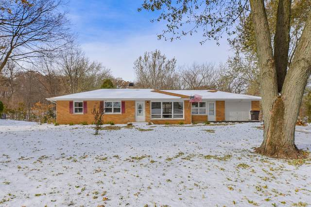24 Bonnie Lane, Yorkville, IL 60560 (MLS #10575158) :: The Dena Furlow Team - Keller Williams Realty