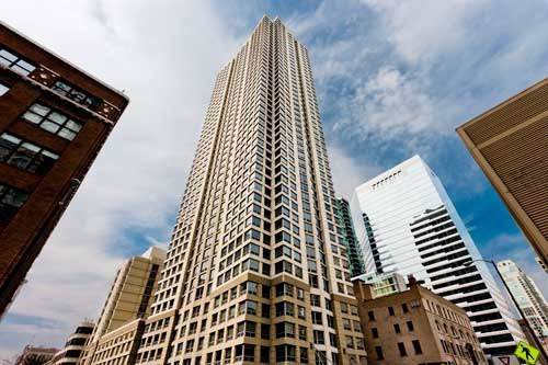 440 N Wabash Avenue #505, Chicago, IL 60611 (MLS #10575170) :: The Perotti Group | Compass Real Estate