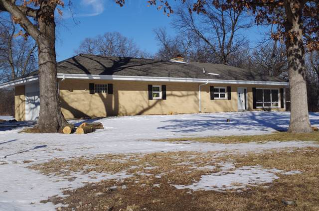 6003 Chestnut Court, Crystal Lake, IL 60014 (MLS #10575278) :: The Perotti Group | Compass Real Estate