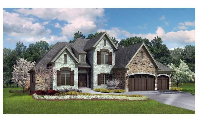 15144 S Mackenzie Drive, Homer Glen, IL 60491 (MLS #10575375) :: RE/MAX IMPACT