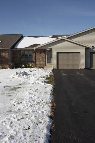 15479 Henry Road B, Morrison, IL 61270 (MLS #10575390) :: The Mattz Mega Group