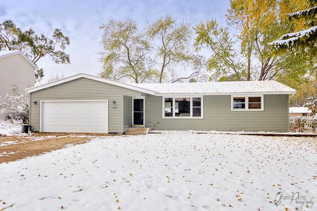 4417 Mapleleaf Drive, Mchenry, IL 60051 (MLS #10575465) :: Touchstone Group