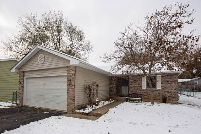 611 S Orchid Path, Mchenry, IL 60050 (MLS #10575681) :: Jacqui Miller Homes