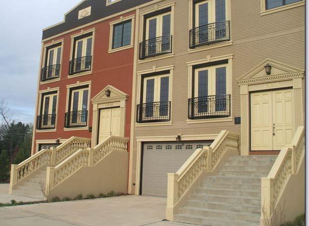 16W540 Bluff Road #2, Willowbrook, IL 60527 (MLS #10575684) :: Ani Real Estate