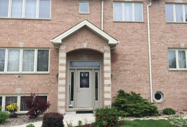 9935 S 88th Avenue, Palos Hills, IL 60465 (MLS #10575694) :: The Wexler Group at Keller Williams Preferred Realty