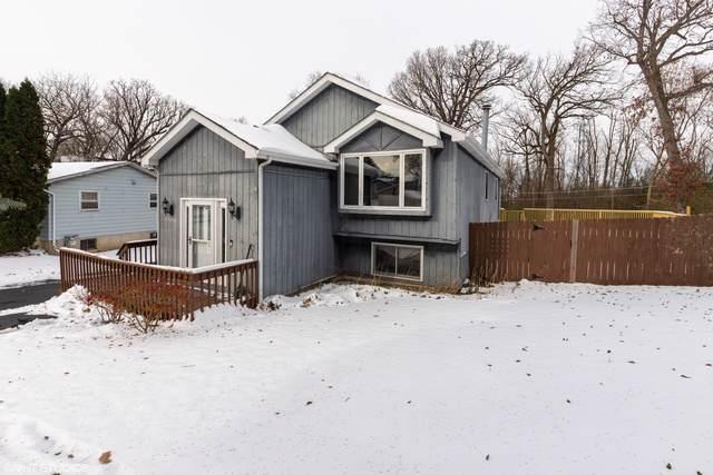 25272 W Newberry Lane, Lake Villa, IL 60046 (MLS #10575719) :: Helen Oliveri Real Estate