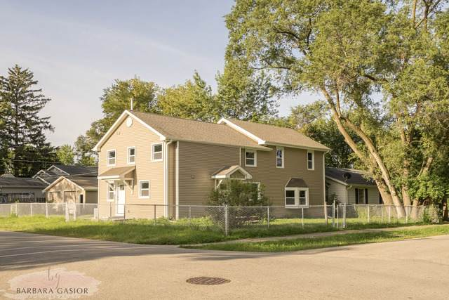 21 E Willow Drive, Round Lake Park, IL 60073 (MLS #10576049) :: Property Consultants Realty