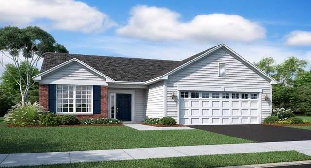 3 Alta Drive, Volo, IL 60020 (MLS #10576168) :: Property Consultants Realty