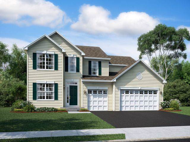 14 Telluride Lane, Volo, IL 60020 (MLS #10576192) :: Property Consultants Realty