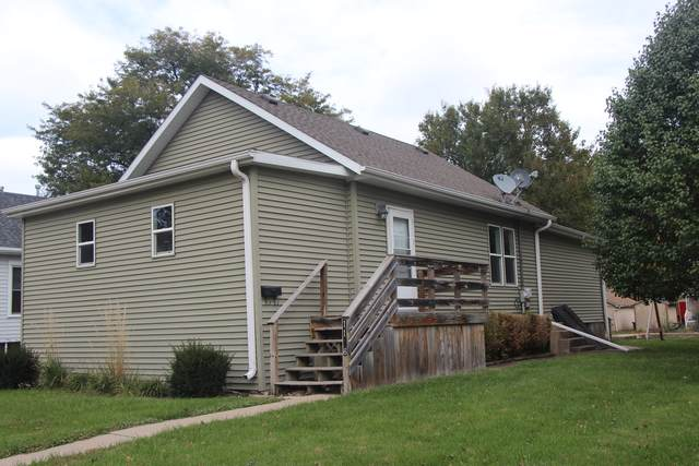 1116 N Gooding Street, Lasalle, IL 61301 (MLS #10576260) :: Berkshire Hathaway HomeServices Snyder Real Estate