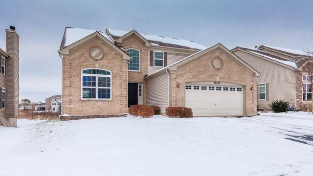 28050 W Cape Cod Lane, Lakemoor, IL 60050 (MLS #10576461) :: Property Consultants Realty