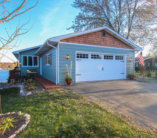 1270 Holiday Drive, Lake Holiday, IL 60552 (MLS #10576478) :: Touchstone Group