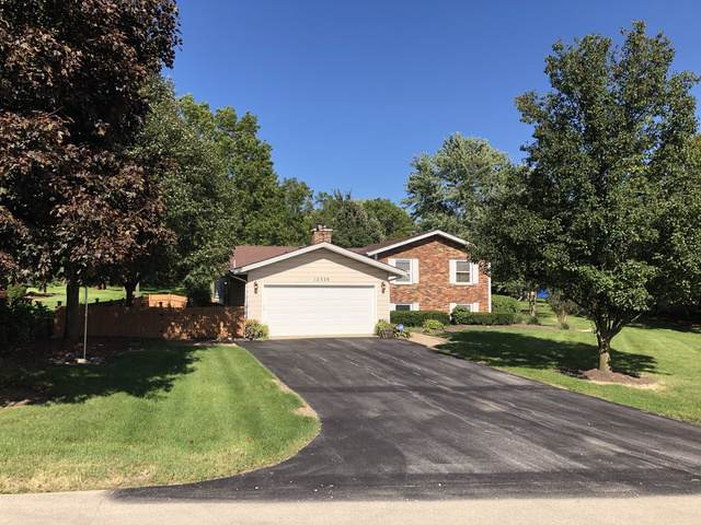 Mokena, IL 60448 :: The Wexler Group at Keller Williams Preferred Realty