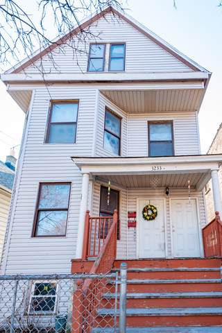 3233 W Leland Avenue, Chicago, IL 60625 (MLS #10576503) :: Property Consultants Realty