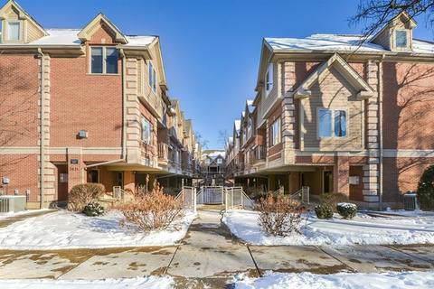 3631 Forest Avenue K, Brookfield, IL 60513 (MLS #10577070) :: Angela Walker Homes Real Estate Group