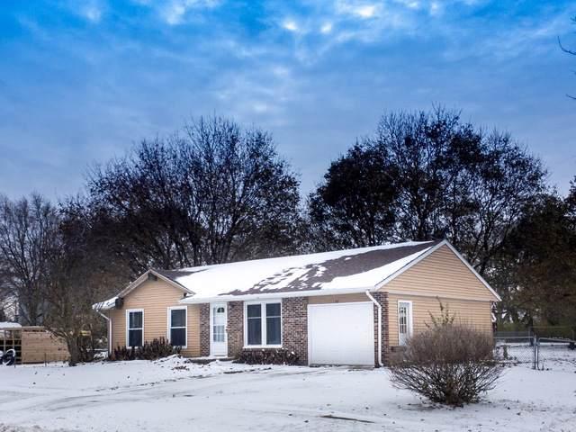 33 N Pampas Drive, Cortland, IL 60112 (MLS #10577116) :: Baz Realty Network | Keller Williams Elite