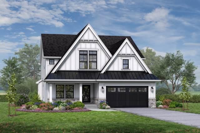572 S Edgewood Avenue, Elmhurst, IL 60126 (MLS #10577300) :: The Dena Furlow Team - Keller Williams Realty