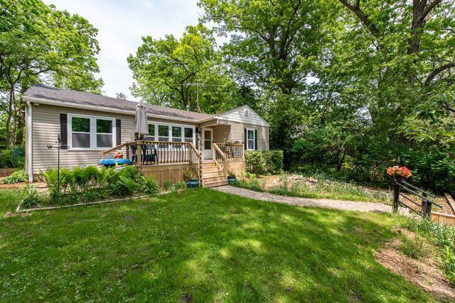 21842 W 1st Street, Lake Villa, IL 60046 (MLS #10577427) :: Property Consultants Realty