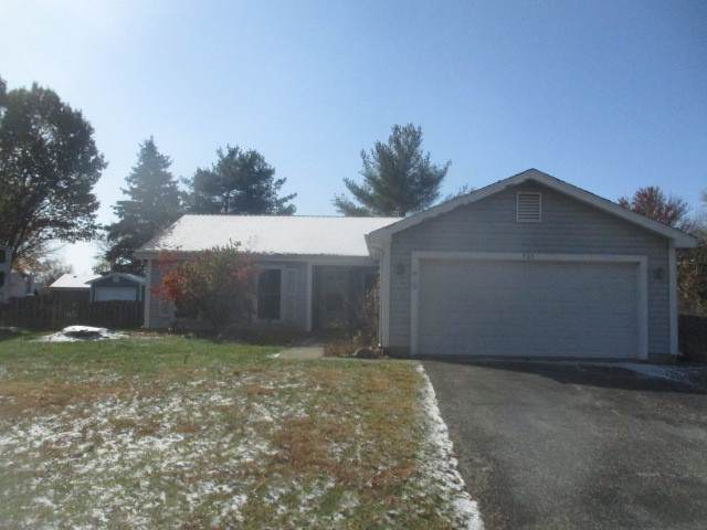 905 Red Coach Lane, Algonquin, IL 60102 (MLS #10577442) :: Property Consultants Realty