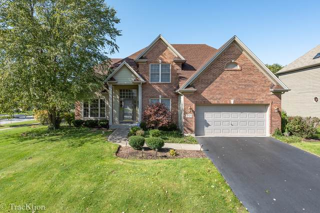399 Violet Lane, Batavia, IL 60510 (MLS #10577546) :: Property Consultants Realty