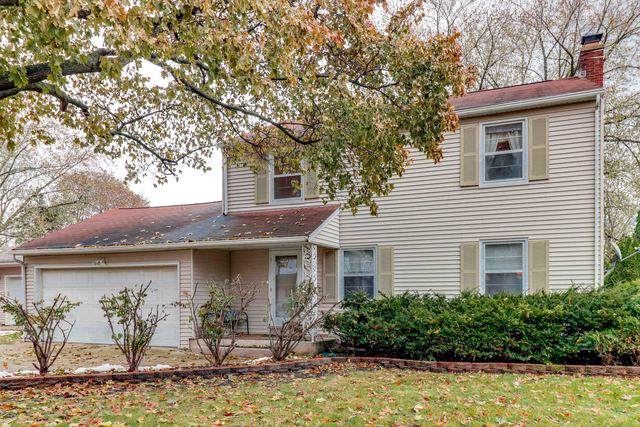 322 9th Court, St. Charles, IL 60174 (MLS #10577655) :: Property Consultants Realty