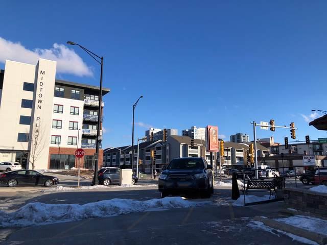 401 1st Street, Champaign, IL 61820 (MLS #10577742) :: Helen Oliveri Real Estate