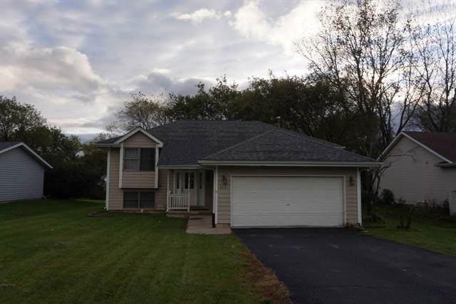 415 Pembroke Road, Poplar Grove, IL 61065 (MLS #10577745) :: Baz Realty Network | Keller Williams Elite