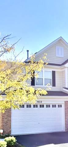 433 Acushnet Street, Elgin, IL 60124 (MLS #10577780) :: The Dena Furlow Team - Keller Williams Realty