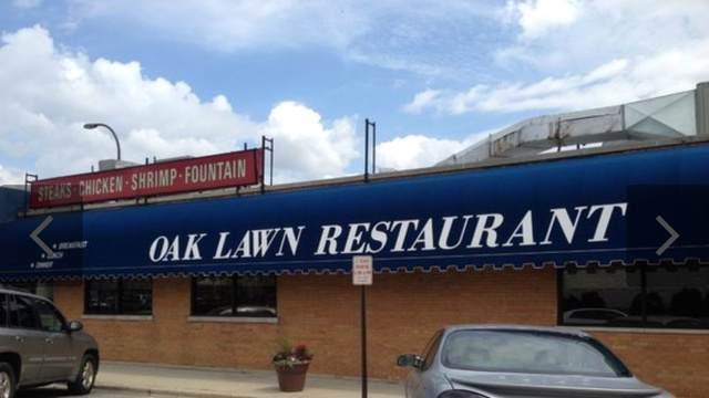 5769 95th Street, Oak Lawn, IL 60453 (MLS #10577872) :: The Wexler Group at Keller Williams Preferred Realty