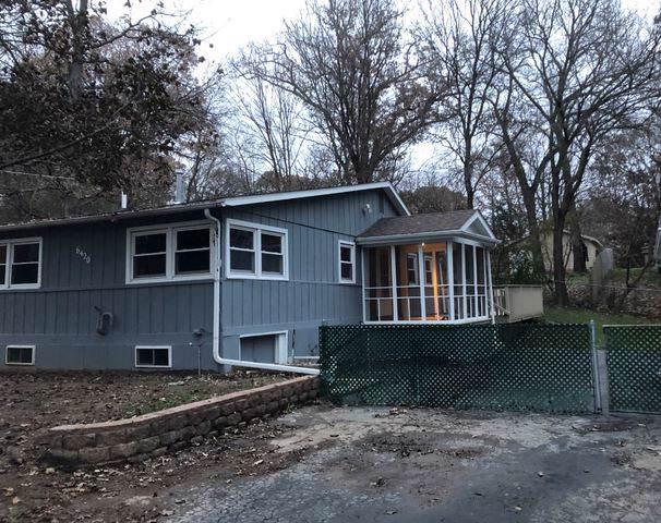 6420 Maple Avenue, Spring Grove, IL 60081 (MLS #10577891) :: Ani Real Estate