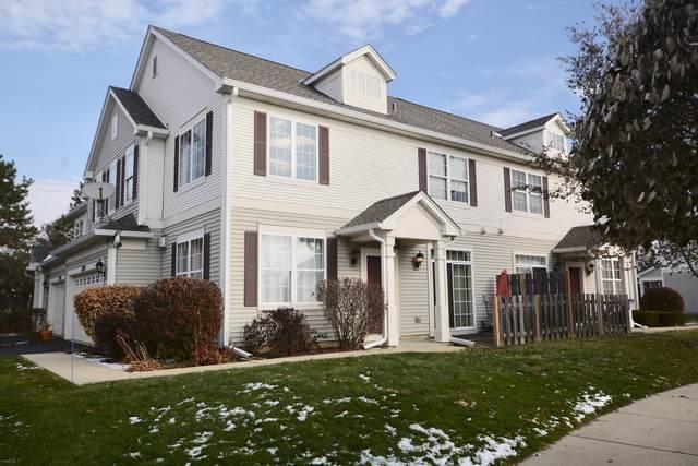 2209 Hillsboro Court, Aurora, IL 60503 (MLS #10578024) :: Property Consultants Realty