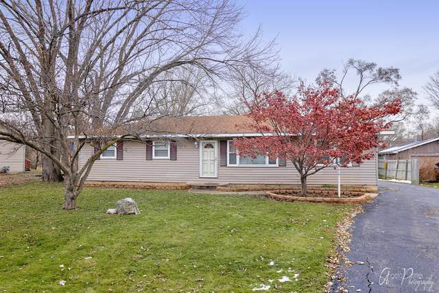 4708 Willow Lane, Mchenry, IL 60050 (MLS #10578031) :: Lewke Partners