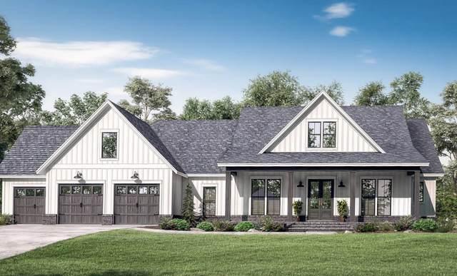 6145 Southfield Lane, Oswego, IL 60543 (MLS #10578085) :: O'Neil Property Group