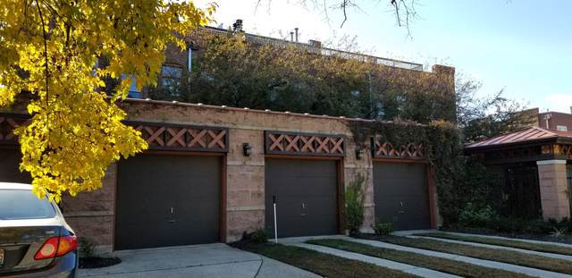 1701 W Terra Cotta Place E, Chicago, IL 60614 (MLS #10578153) :: Property Consultants Realty
