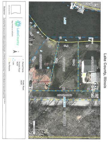 512 Spring Road, Ingleside, IL 60041 (MLS #10578310) :: Baz Realty Network | Keller Williams Elite
