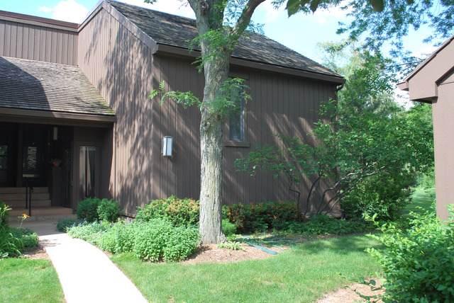 329-B Woodview Road 120B, Lake Barrington, IL 60010 (MLS #10578314) :: Touchstone Group
