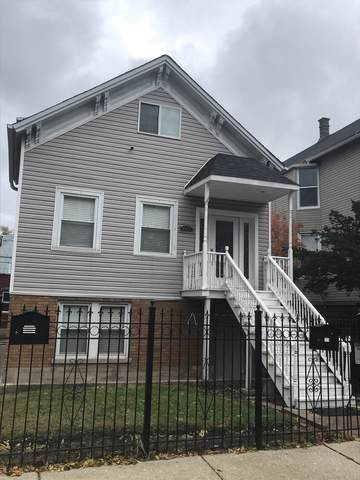 1650 N Francisco Avenue, Chicago, IL 60647 (MLS #10578419) :: Property Consultants Realty