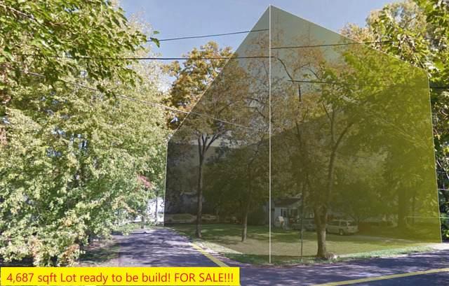 0 Circle Drive S, Island Lake, IL 60042 (MLS #10578443) :: Ani Real Estate