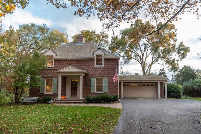 113 Elm Road, Barrington, IL 60010 (MLS #10578638) :: LIV Real Estate Partners