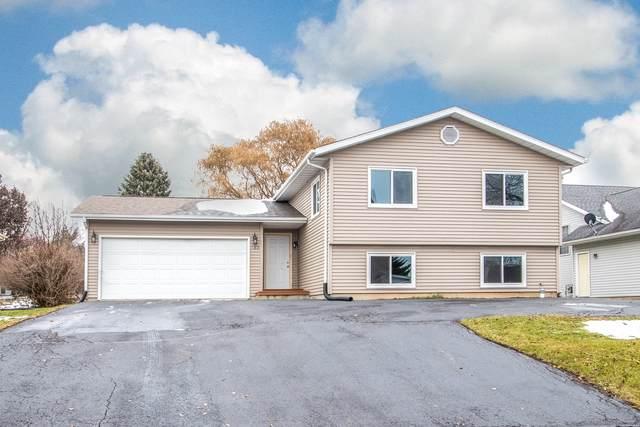103 Candlewick Drive SE, Poplar Grove, IL 61065 (MLS #10578720) :: Baz Realty Network | Keller Williams Elite